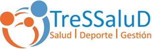 TresSalud | Fisioterapia • Salud • Deporte