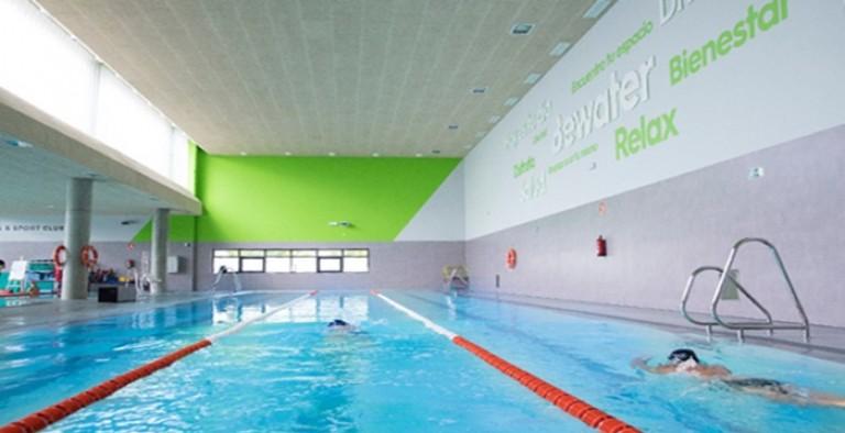 serviocio-beone-piscina-indoor2