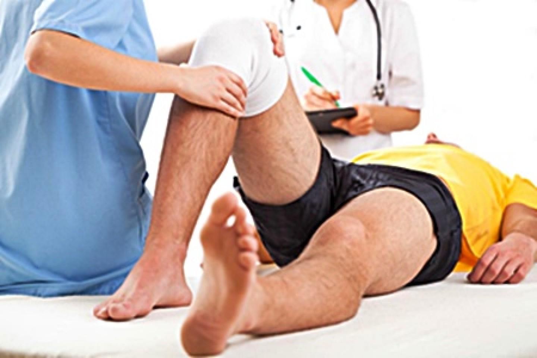 fisiterapeuta-rodilla