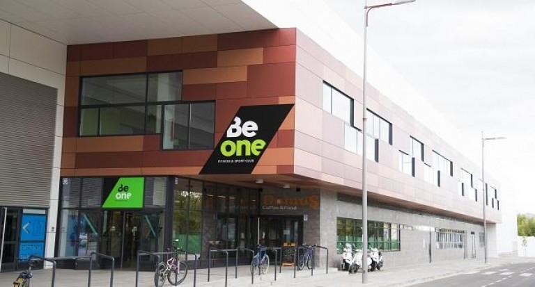 Be-One-Serviocio-Granada-exterior-650_1